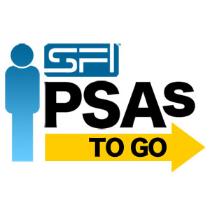 Get the MOST from your PSAs To Go and Auction-won PSAs!