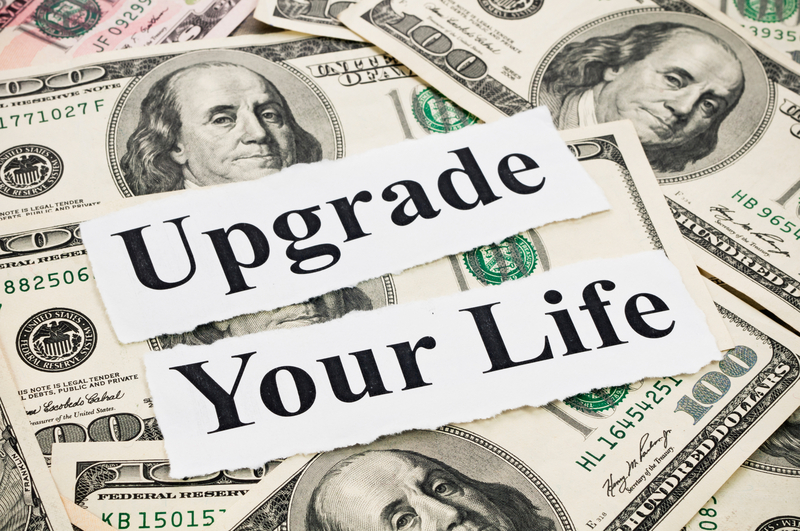 How to get your SFI affiliates to upgrade