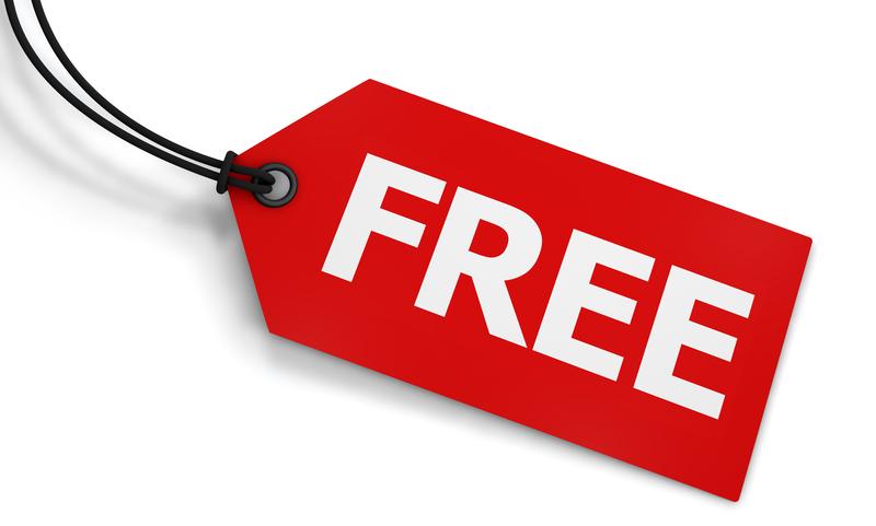 Win 500 SFI Rewardicals free