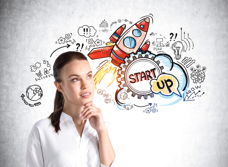 Success in SFI starts with LaunchPad
