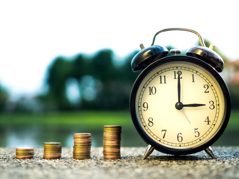 Time-saving way to contact your SFI team