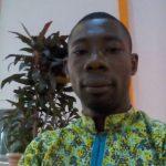 J. AJIBOLU, Nigeria