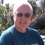 J. Gilman, United States
