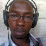 J. Joel, Kenya