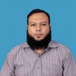 M. Iqbal, Pakistan
