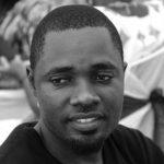 R. Shival, Nigeria