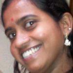 R. Sridhar, India