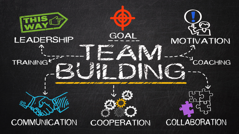 Building your SFI team with PSAs To Go