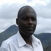 W. Pkiyach, Kenya
